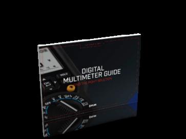 Digital Multimeter Guide