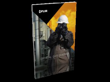 Optical Gas Imaging Brochure