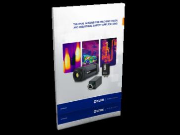 FLIR Automation Brochure