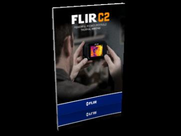 FLIR C2 Brochure