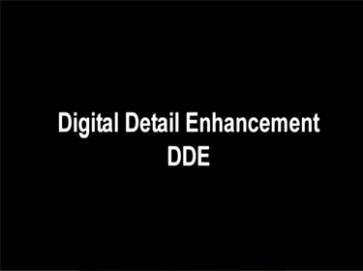 DDE Movie