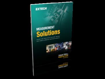 Extech Catalog 2020