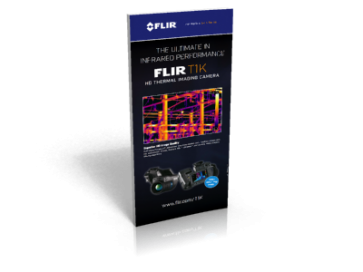 FLIR T1K rollup 1