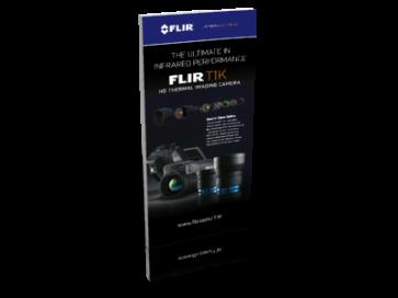 FLIR T1K rollup 3