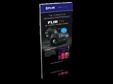 FLIR T1K rollup 4