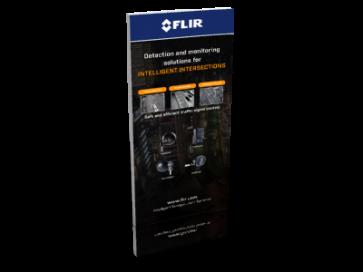 FLIR Urban Areas Rollup - ENGLISH