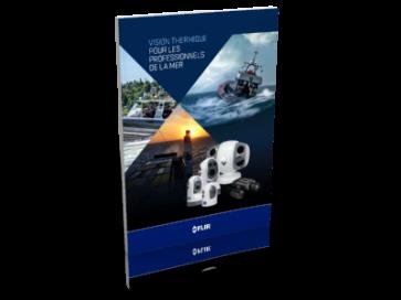 FLIR Professional Maritime brochure