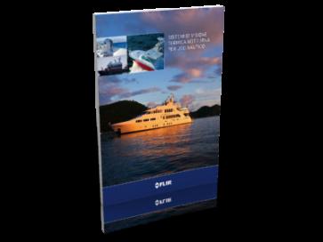 FLIR Maritime brochure