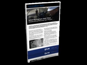 Saving Gas and Saving Money Through Regular OGI Surveys