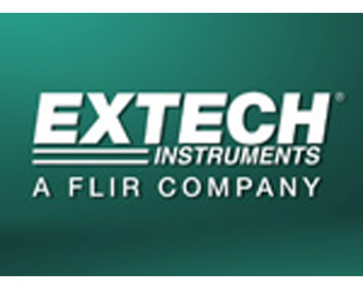 Extech product movie