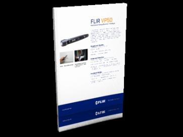 FLIR VP50