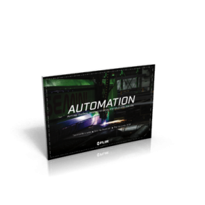 Automation brochure