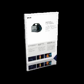 FLIR X6800sc Datasheet