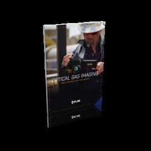 FLIR GF-Series Brochure