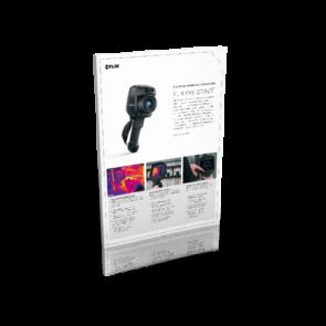FLIR Exx product leaflet