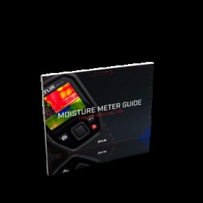 FLIR Moisture meter guide