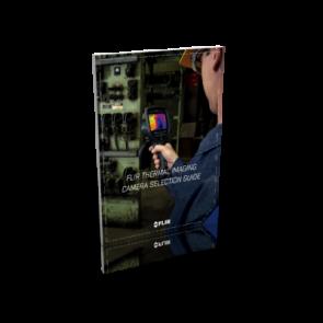 FLIR Thermal imaging camera selection guide