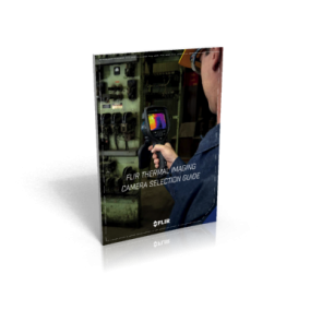FLIR Thermal imaging camera selection guide