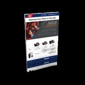 FLIR Q4 Premium Promotion - Rnd