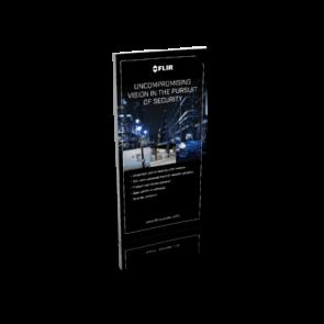 FLIR Security Rollup - General 2