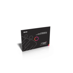 FLIR EST - Thermal Screening Guidebook