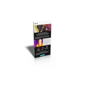 FLIR EST - Handheld solutions