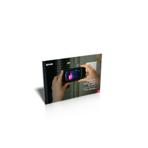 FLIR C3-X Brochure