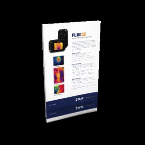 FLIR C2 Datasheet