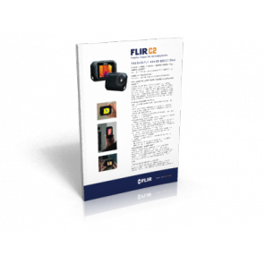FLIR C2 FAQ