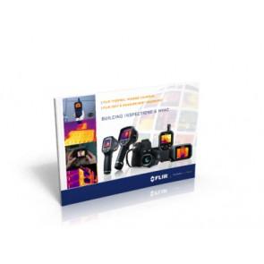 3fold brochure Building Inspections & HVAC