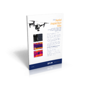 FLIR Aerial Inspection Kits
