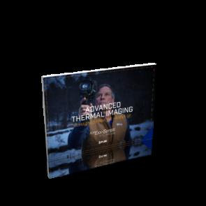 FLIR Exx-Series Brochure - Building