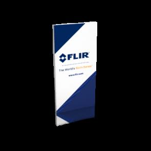 FLIR Corporate Rollup