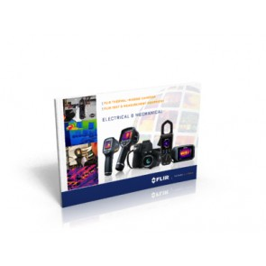 3fold brochure Electrical & mechanical