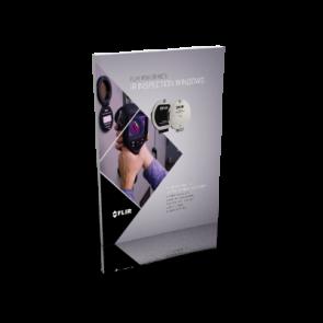 FLIR IR Windows Brochure