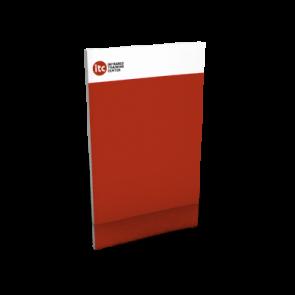 ITC Flap Folder