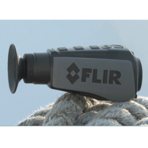 Maritime Handheld Products Movie
