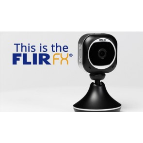 FLIR FX - Introduction