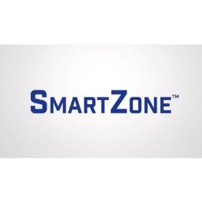 FLIR FX - SmartZone