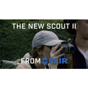 Scout II - movie