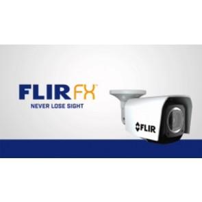 FLIR FX - Outdoor