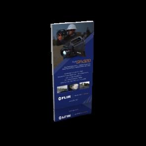 FLIR GFx320 Rollup 1