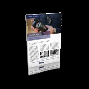 Understanding Filter Methods for Uncooled Optical Gas Imaging