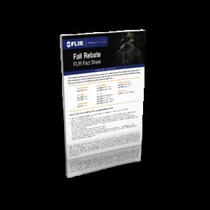 Rebate Fact sheets 2016