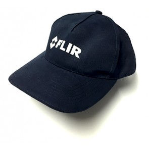 FLIR Cap