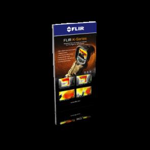 FLIR K-Series Rollup 4