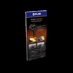 FLIR K-Series Rollup 5