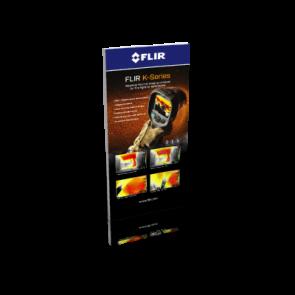 FLIR K-Series Rollup 6