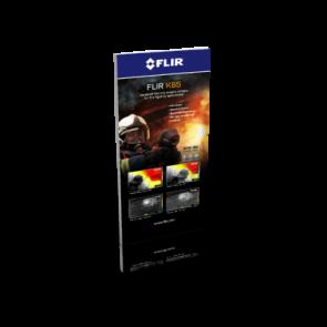 FLIR K65 Rollup