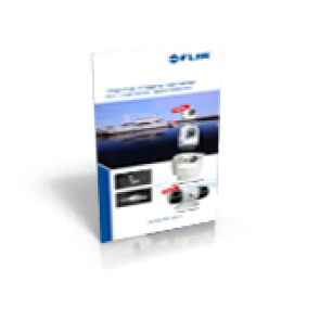 FLIR Yachting Rollup 2 - ENGLISH